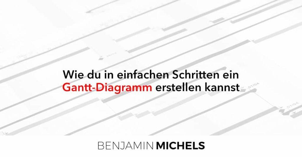 Ausgezeichnet Autodraht Diagramm Licht Fotos - Die Besten ...