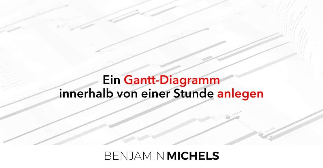 Groß Grundlegende Gantt Diagrammvorlage Bilder ...